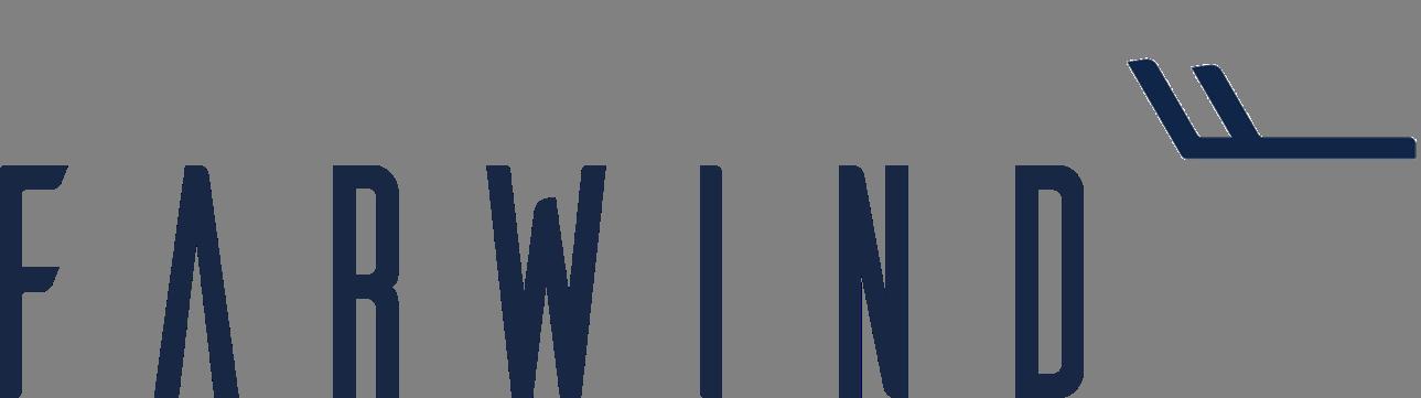 logo farwind